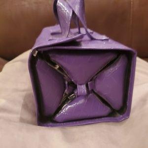 Joy Mangano Bags - Joy Mangano Beauty Case